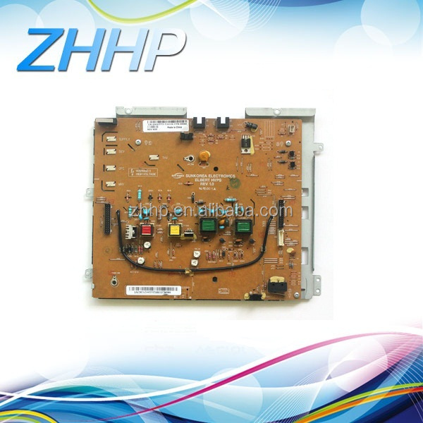 High Volt Power Supply (hvps) Board For Samsung ML3050,Printer Spare Parts for Samsung
