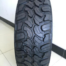Alibaba best sell cheap tires 235/85r16