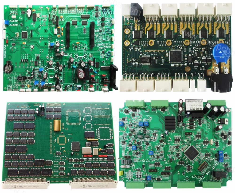 Motherboard Power Bank Printed Circuit Board Assembly Pcba Buy Quotecircuit Assemblypcba Processoem Pcb 11