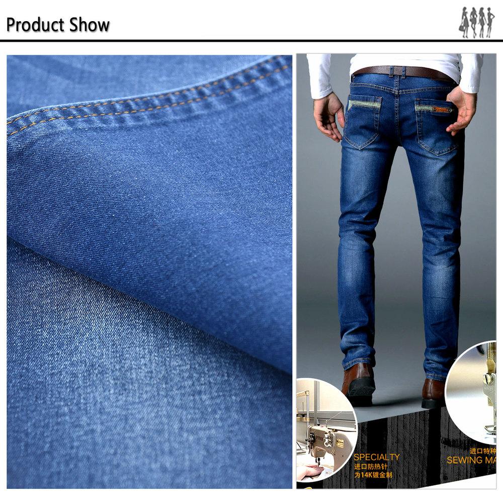 jeans öko
