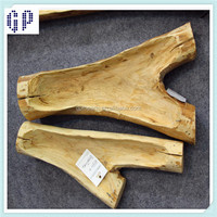 very popular in China wholesale art minds homemade wood crafts