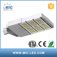 outdoor high power led street lighting 150w