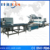 1325 Wood cutting and engraving auto loading machine