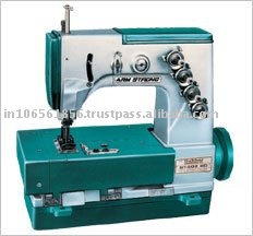 multifunction sewing machine for gulf Country with best price and quality supplier from india