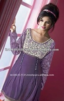 Designer Kurtas For Women