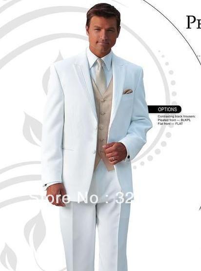 Cheap Italian Custom Suits, find Italian Custom Suits deals on line ...