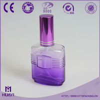 hot sale name for perfume bottle