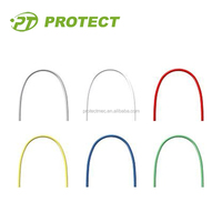 Protect arcos de ortodoncia de colores niti wire with good quality