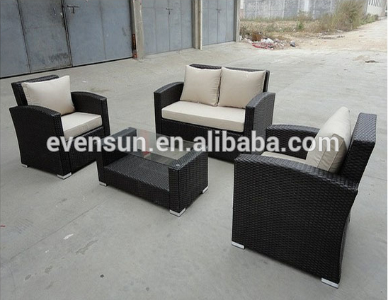 Good Quality Chineses Discount Furniture Buy Discount