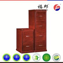 China wholesale commercial a4 steel for office f4 files cabinet furniture