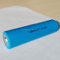 double c battery 18Ah ER261020 3.6V lithium battery