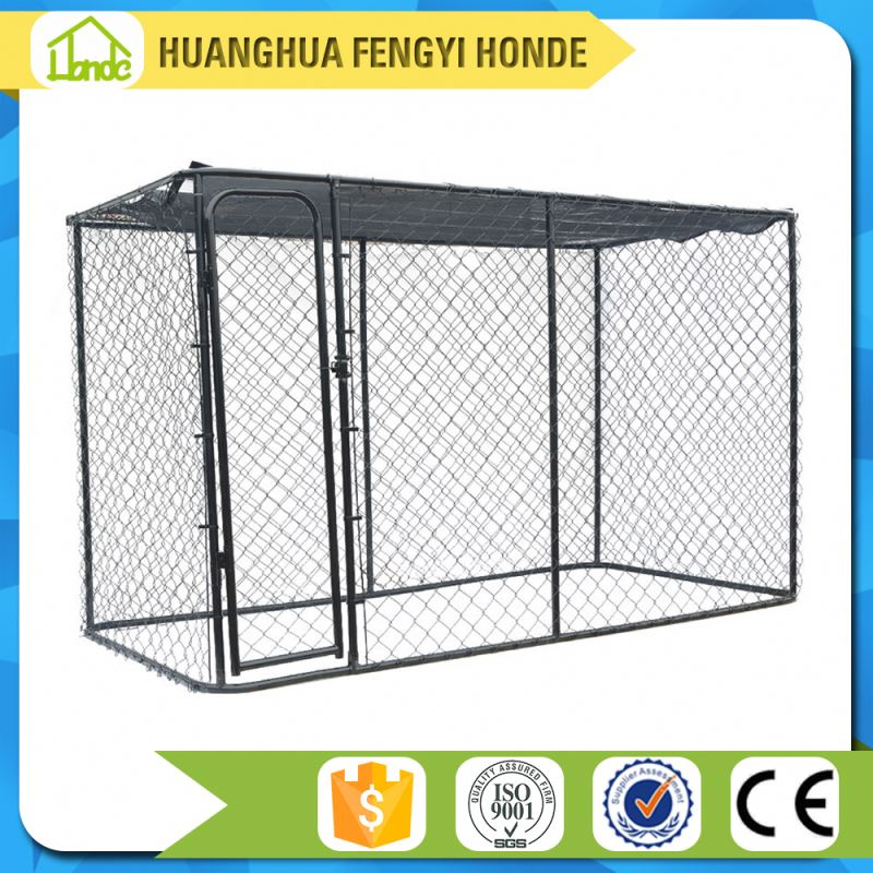 Pet Cages For Sale With Low Price (Factory&Exporter) Best Dog Kennel