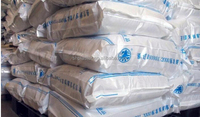 sale gypsum calcium sulphate ( Hydrated and hydrous) for tofu/beer/sausage processing