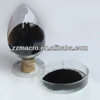 2013 most popular Sell Water Soluble Sulphur Black