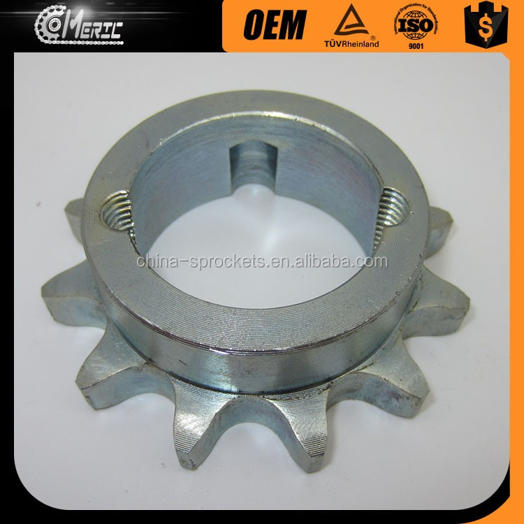 CHAIN SPROCKET WHEEL