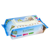 Hot Sale Cheap Japanese Baby Wet Wipes