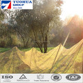 HDPE Mono Olive Net (for Agriculture)