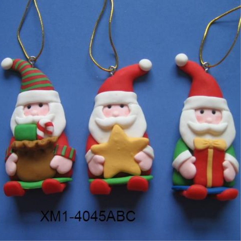 2018 item christmas decoration