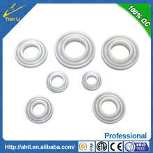 High quality conveyor Parts custom metal stamping part