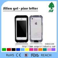 New arrival Top Quality Waterproof Phone Case/Phone Protector IP68