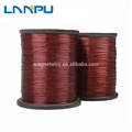 16 awg solid copper wire