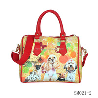 bags handbags fashion 2014 canvas tote bags wholesale
