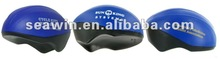 Bicycle Helmet Stress Ball(polyurethane)