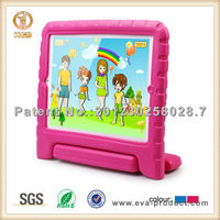 Factory Supply Customized Shockproof Kids 7.85 Inch Tablet Case