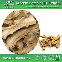 NutraMax Supply-Morinda Officinalis Extract/Morinda Officinalis Extract Powder/Natural Morinda Officinalis Extract