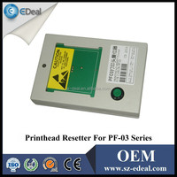 Chip resetter for Canon PF-03 PF-04 PF-05 printhead