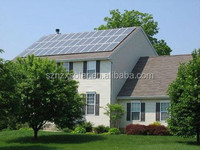 1000w solar panel system, 1000w solar panel kit for home
