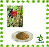 Natural Source /Rauwolfia Serpentina Extract,Rauwolfia alkaloid 5%