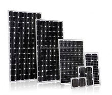 3x6 pv solar cell low price