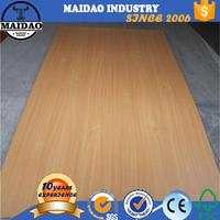 finger joint laminated board 18mm raw mdf sheets price