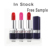 Manufacturer High Quality Lipstick Wholesale Long Lasting Lipstick Free Sample In Stock