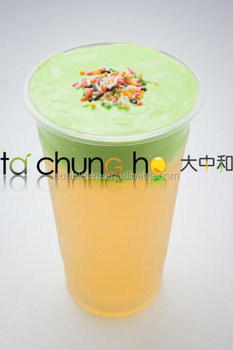 20kg TachunGhO Starfruit Concentrate Juice