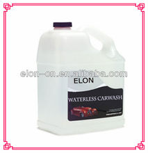 customed concentrated waterless car cleaner 1:20