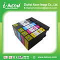 Compatible for Canon PGI-2500XL ink cartridge