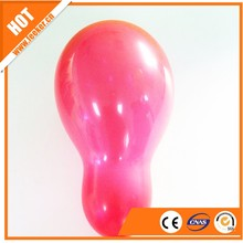 Hot sale gourd shape inflatable giant balloon of promotional toy