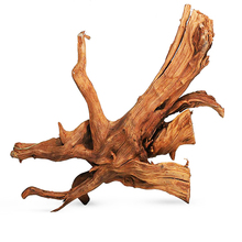aquarium tree roots decoration driftwood sale