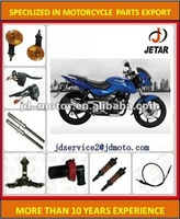 Wholesale Motorcycle Parts for PULSAR 180