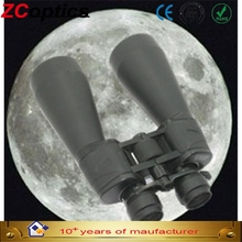 used military vehicles infrared binoculars price antique telescope