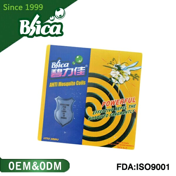 water based mosquito insecticide