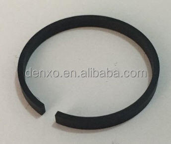 897493M1, 897493M94 Tractor Engine Piston Ring for Massey Ferguson