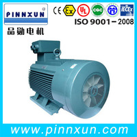 Good electric motor 50kw