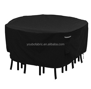 Garden Furniture Set Covers Patio Table and Chair Cover