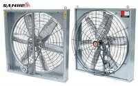 Exhaust fan with CE,poultry farm and milk cow farm equipment