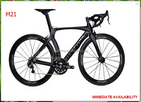 china Full carbon fiber road bike,6800 group set and cheap carbon bicycle,cipollini rb1k complete carbon bike Hot on sale