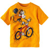 OEM custom printed baby t-shirt wholesale china