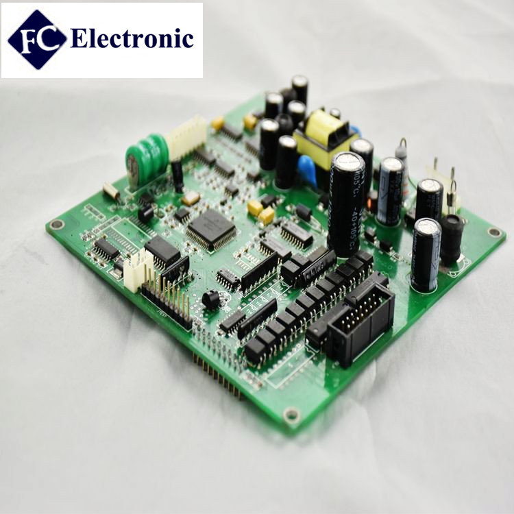 blood glucometers glucose meter medical device Printed Circuit Board Assembly